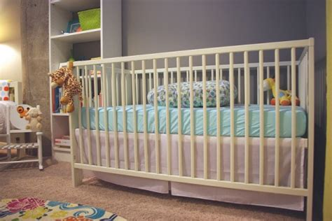 ikea baby crib bedding baby crib ikea ikea crib hack amazing soho crib image