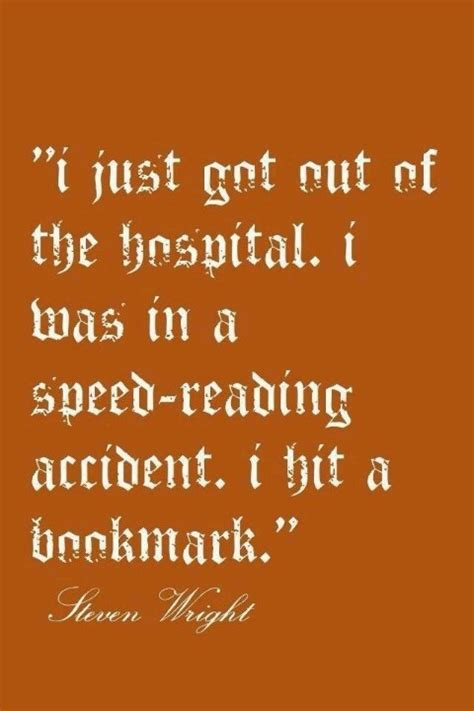 theme hospital quotes funny hospital quotes quotesgram