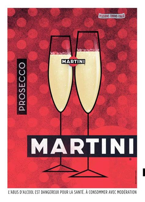 martini bacardi 73 best best magazine ads 2014 images on