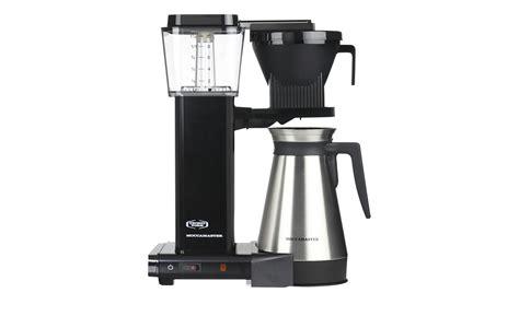 Siemens Kaffeemaschine 1779 by Stahl Kaffeemaschinen Kaufen M 246 Bel Suchmaschine