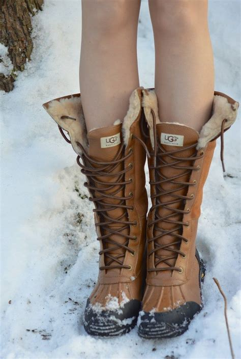 best 25 ugg boots ideas on ugg style boots