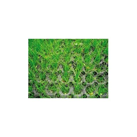 Lawn Protection Mats by Grass Protection Rubber Matting