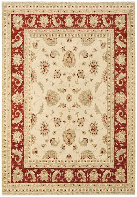 Cb2 Rug by Savile Cb2 Rug Heritage Rug Asiatic