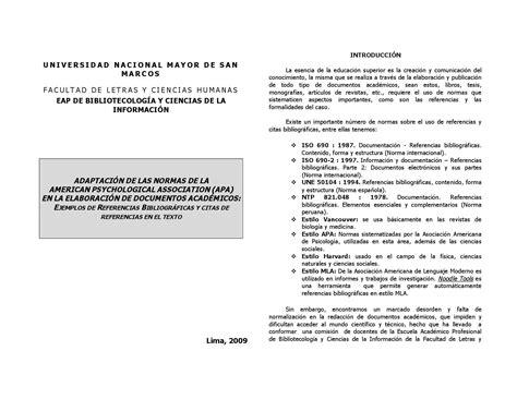 resume builder sign in dental hygienist cv format exle rn resume objective