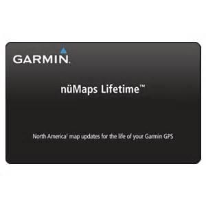 garmin usa iphone map updates garmin 010 11269 00 numaps lifetime map update card