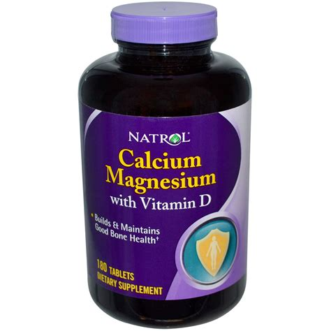 Vitamin Magnesium magnesium and vitamin d related keywords suggestions