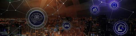 automated internet   security venafi