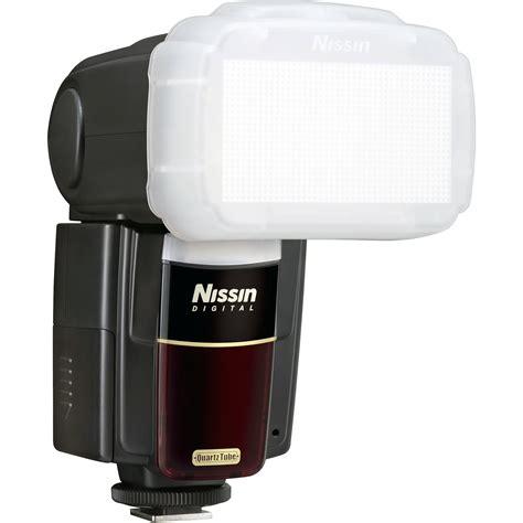 Nissin Flash nissin mg8000 flash for nikon cameras ndmg8000 n b h
