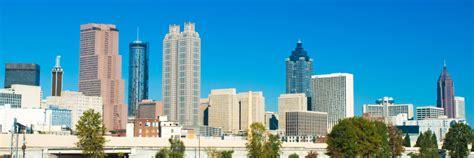 Top Mba Colleges In Atlanta by Degree Programs Directory In Atlanta Atlantaeducation