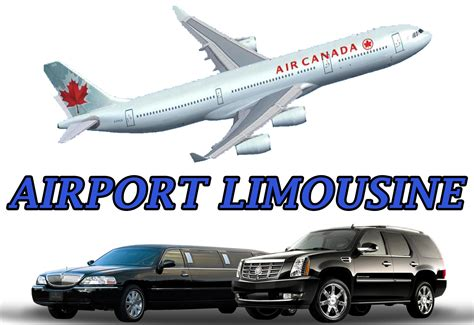 Limousine Airport by Why Should You Hire Airport Limo Service Last Minute