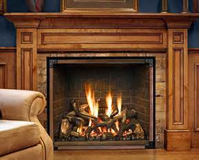 home depot gas fireplace inserts fireplace inserts gas home depot
