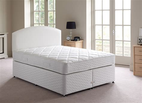 Boston Store Mattress by Boston Pocket 6 Quot King Size Mattress For Bed