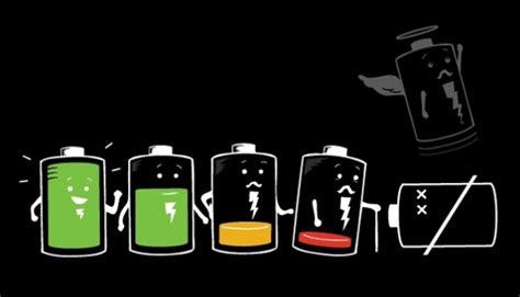 test batteria iphone 6 plus il test batteria definitivo mondo tecno
