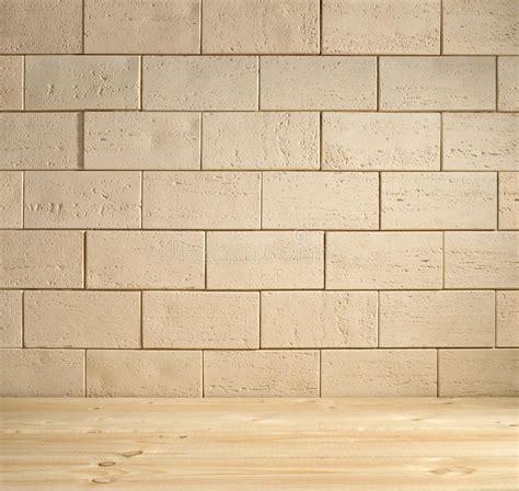 devanna beige floor imagenes wall beige brick background stock photo image of block indoor 30515392