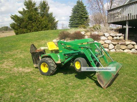 deere patio tractor lawn and garden tractors deere home outdoor decoration