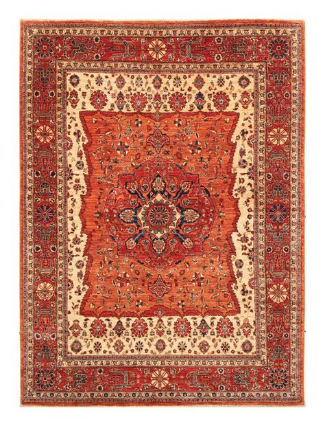 best rug store 20 best east bay rug store images on rug store east bay and rugs