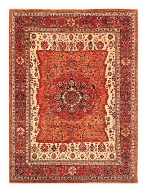 rugs berkeley 20 best east bay rug store images on rug store east bay and rugs