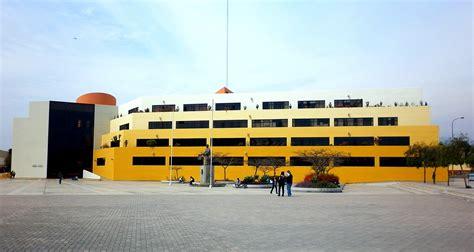 universidad de san marcos biblioteca de la universidad nacional mayor de san marcos
