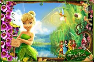 tinkerbell story bedtimeshortstories