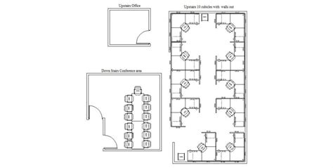 layout of drawing office auto cad drawings and office furniture layouts office
