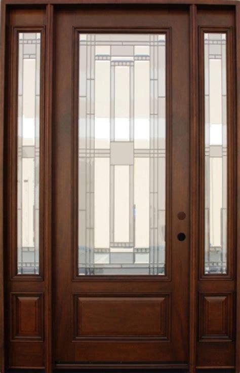 Pre Hung Exterior Doors Delmaegypt Pre Hung Exterior Door