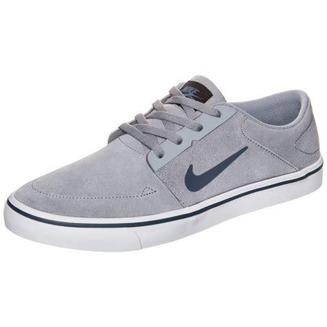 Nike Snekers nike sneaker kaufen otto