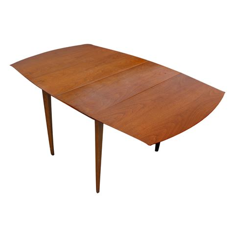 Expandable Dining Table Dining Table Dining Table Expandable Leaf