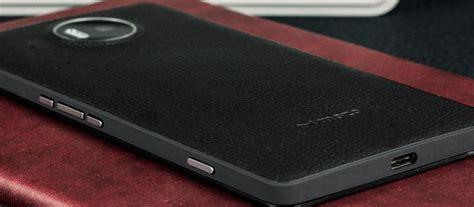 Soket Lu Fitting Lu Mio Soul Gt tapa trasera microsoft lumia 950 xl de cuero bordes negros