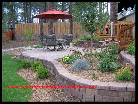 Landscape Ideas Michigan Landscape Ideas Michigan 28 Images New Home