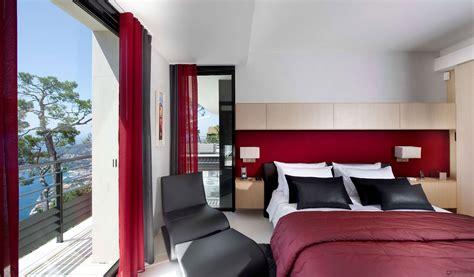 interior design tips luxurious bayview villa in villefranche sur mer