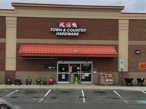 local home improvement stores 28 images washington