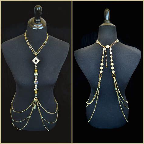 the of jewelry jewelry