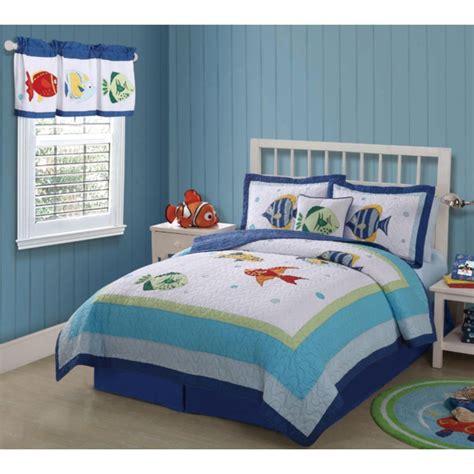 bedroom sets for toddler boy toddler boy bedroom sets stylish marvelous toddler