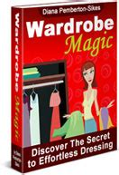 Wardrobe Magic by Secret Fashion For Real