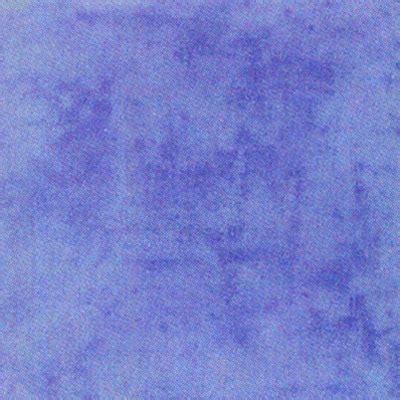 Blue Ceramic Floor Tile Blue Ceramic Tile Floor Pictures To Pin On Pinterest Pinsdaddy