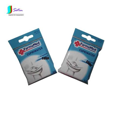 toilet seat covers disposable buy wholesale disposable toilet seat covers from