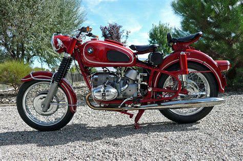 Oldtimer Motorräder Zu Kaufen by Oldtimer Motorr 228 Der Kaufen