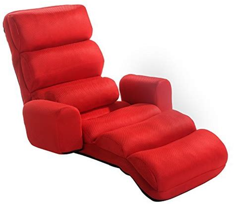 foldable sofa chair merax flodable floor seat chair cushion foldable sofa