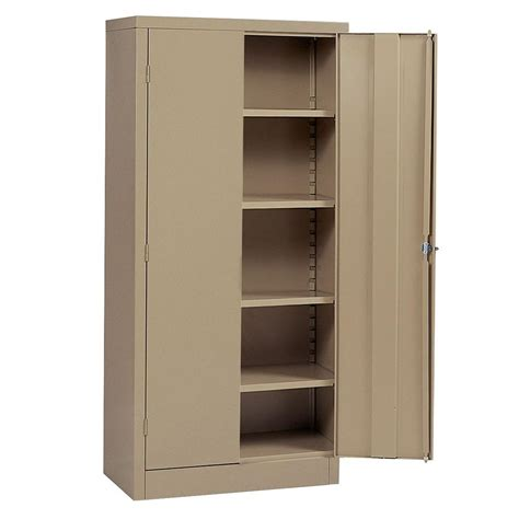 36 x 24 x 72 storage cabinet storage cabinets menards best storage design 2017