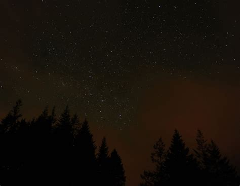 December Meteor Shower by Marveling At Geminid Meteor Showers Through Years