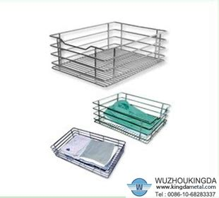 wardrobe wire baskets wardrobe wire baskets manufacturer