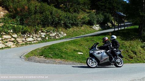 Motorrad Aus Deutschland In österreich Zulassen by Mit Sozius Auf Dem Motorrad Reisen Reiseberichte