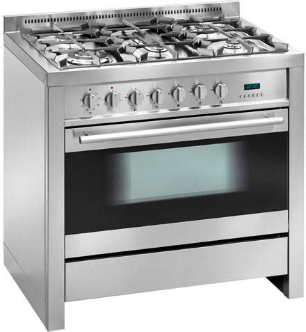 range oven repair service hotline nationwide gas and electric cooker repairs haywards heath cookers