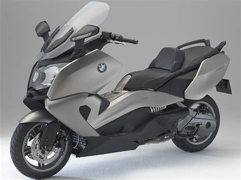bmw c650 gt 価格 国産のビッグスクーターはもう乗れません bmw c650 gt ゴーストライダー