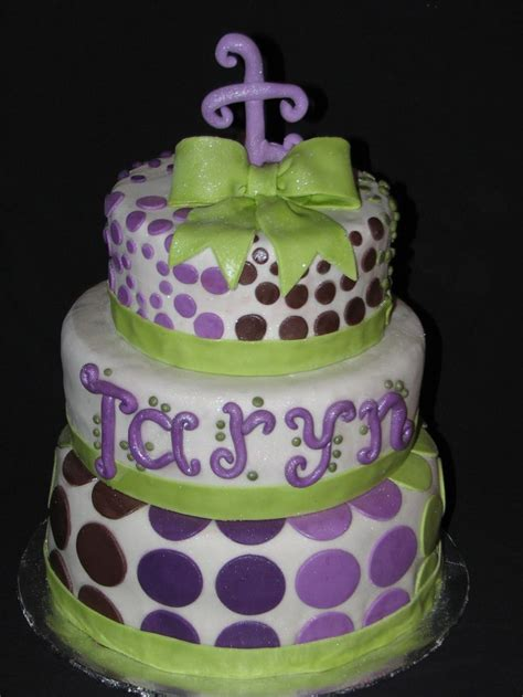 Lavender And Green Baby Shower by 1000 Ideas About Green Baby Showers On Jungle