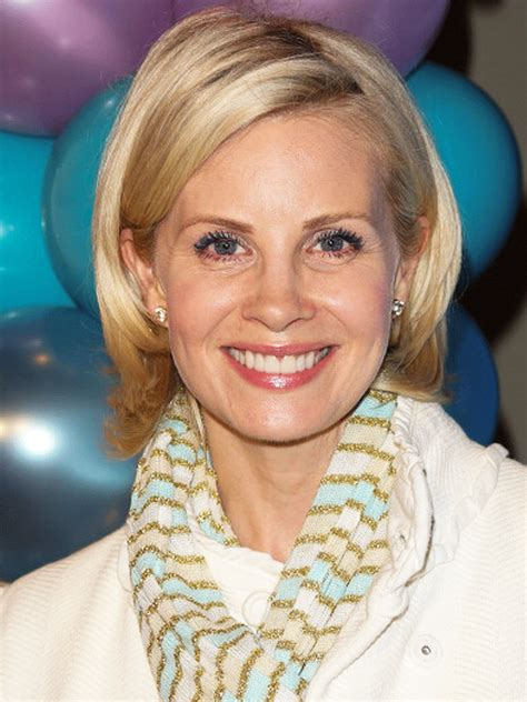 monica potter hair pictures monica potter 2013 hair short hairstyle 2013