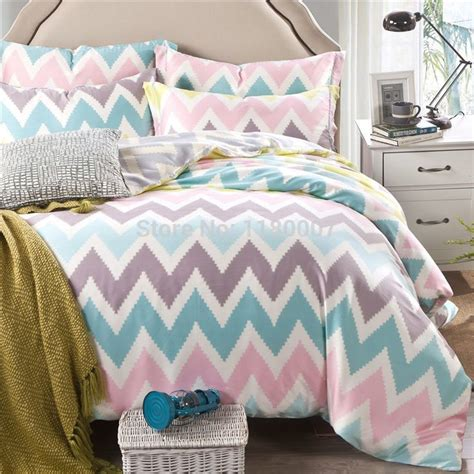Bed Cover Tencel Etnic 40s 17 best images about bedding duvet cover set without