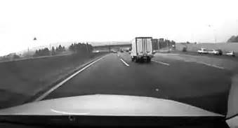 gif gifmovie black and white car crash