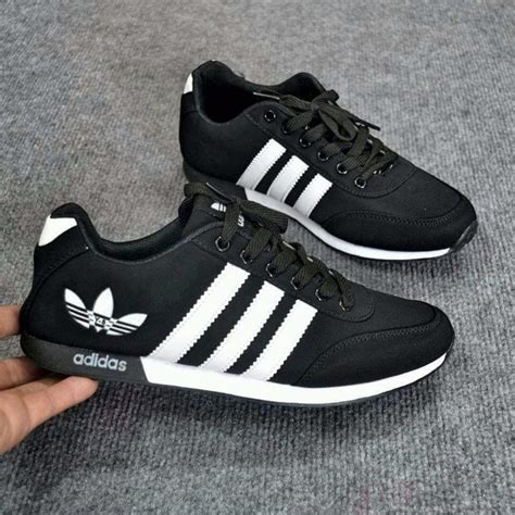 Adidas Neo By A D Shoes Shop by Cheap Neo Addidas 50 Discount