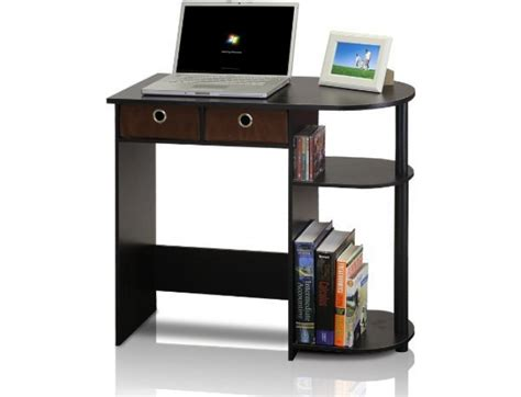 Deals On Computer Desks 65 Furinno Go Green Home Laptop Computer Desk Table
